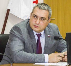 Барыкин Дмиторий Зотович