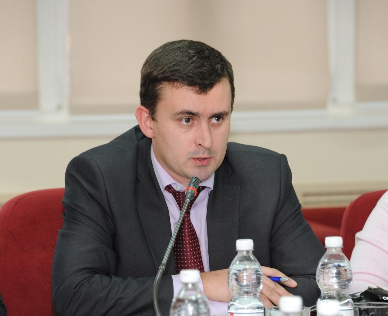 Д.С. Замотин