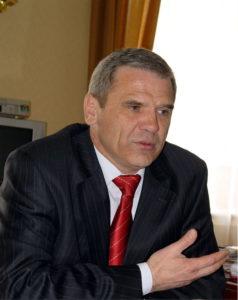 Люлин Евгений Борисович