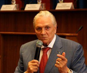 Пугин Николай Андреевич