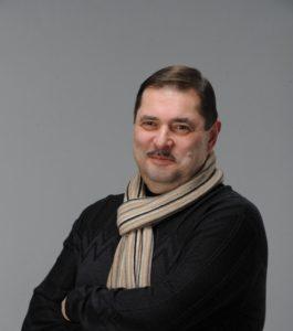 Седаков Андрей Юлиевич
