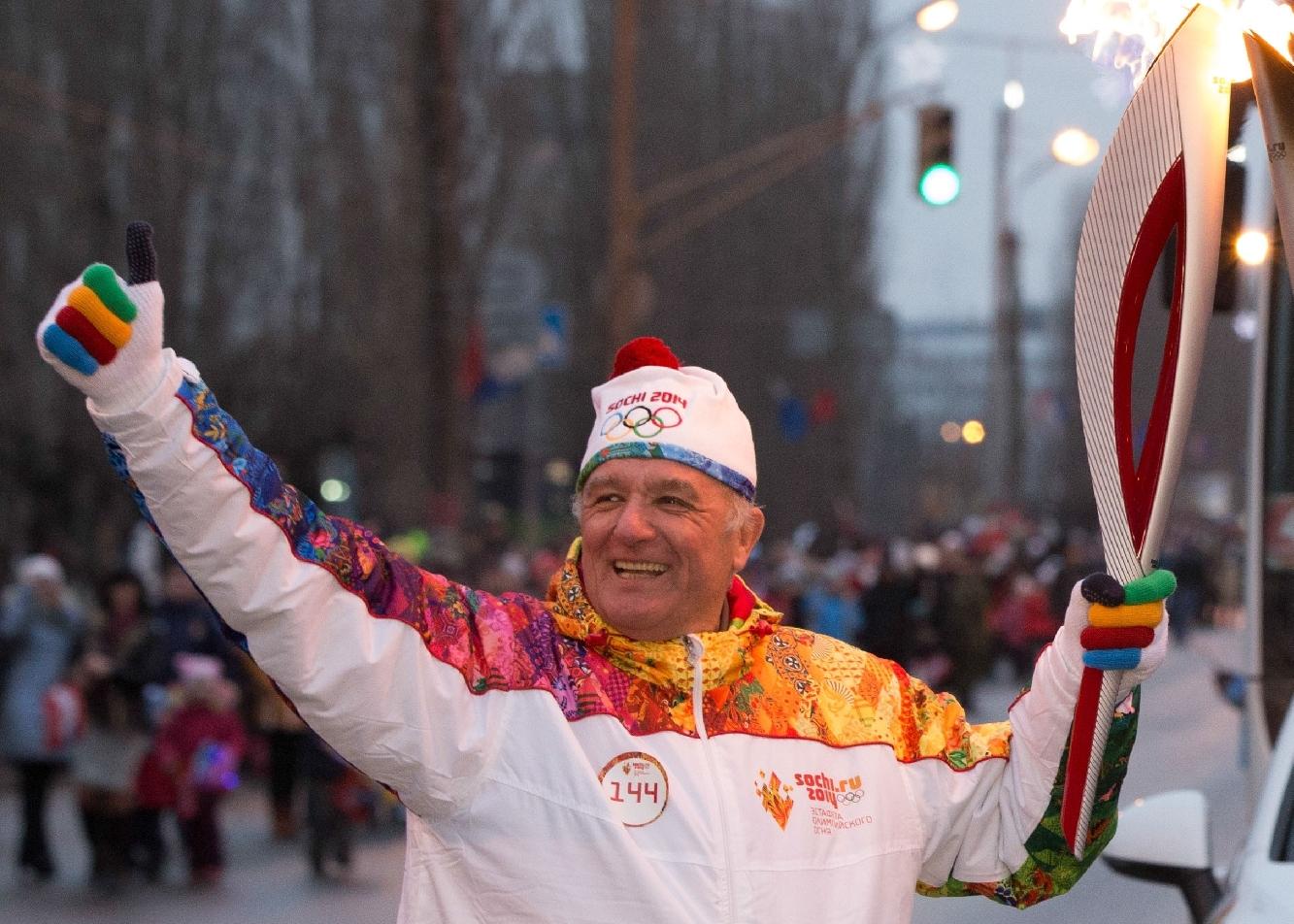 В.В. Зеленкевич