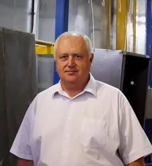 Алексеев А.А.