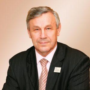 Абдюшев М.М.