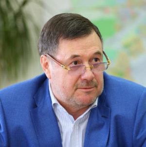 Березин Е.В.