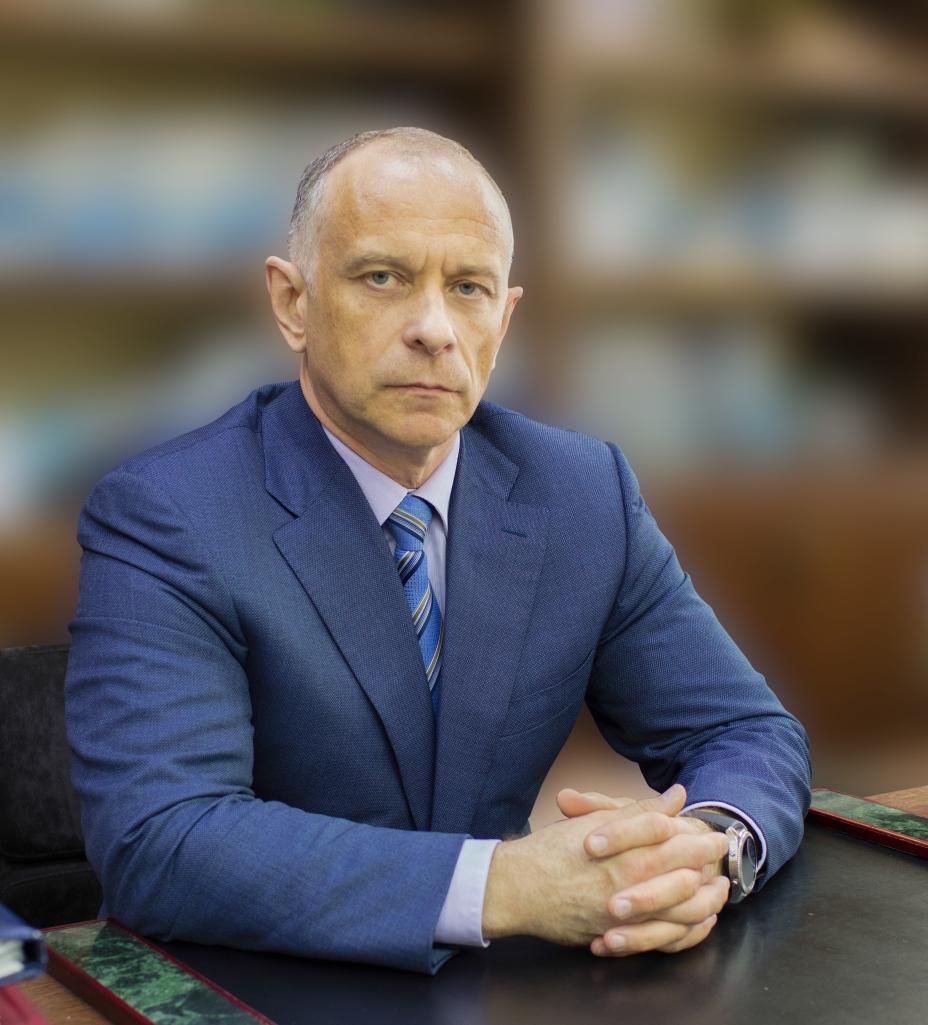 Егорочкин Г.А.