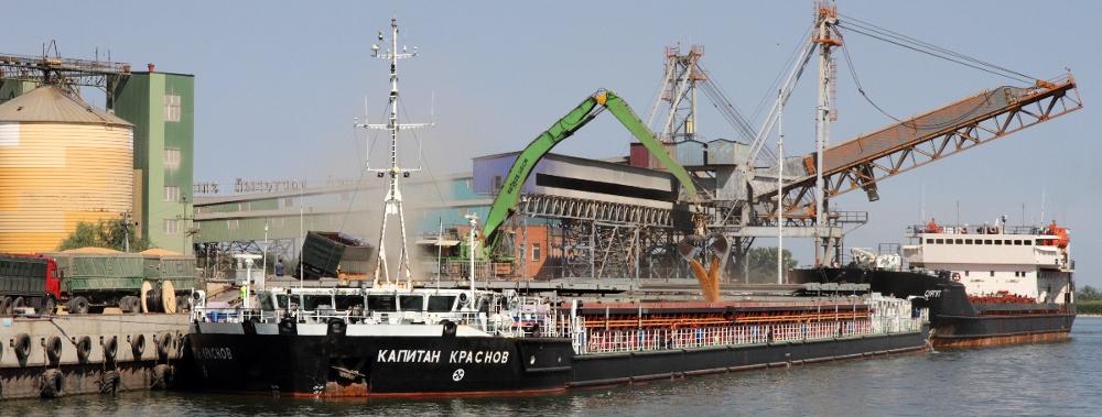 Волга Флот