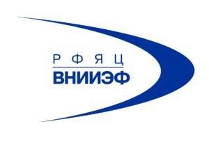 РФЯЦ: логотип